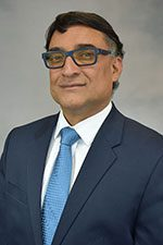 Girish Juneja, MD