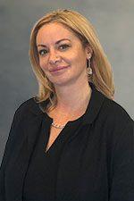 Maria Benit, PA-C